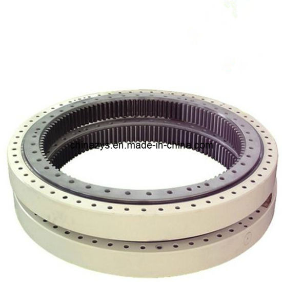 Zys Hot Sale Bearing for Wind Turbine Generators Zys-013.40.1905.03 pictures & photos