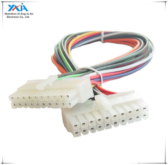 Magnificent China Xaja Gm Car Stereo Radio Installation Install Wiring Harness Wiring 101 Cajosaxxcnl