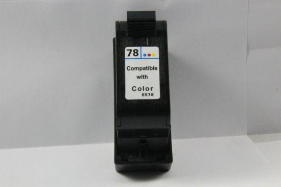 Ink Cartridges/Inkjet Cartridge/Cartridges for HP 78 (C6578D) /HP 45 (C51645A)