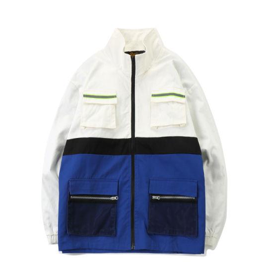 91+ Desain Jaket Couple Simple Gratis Terbaik