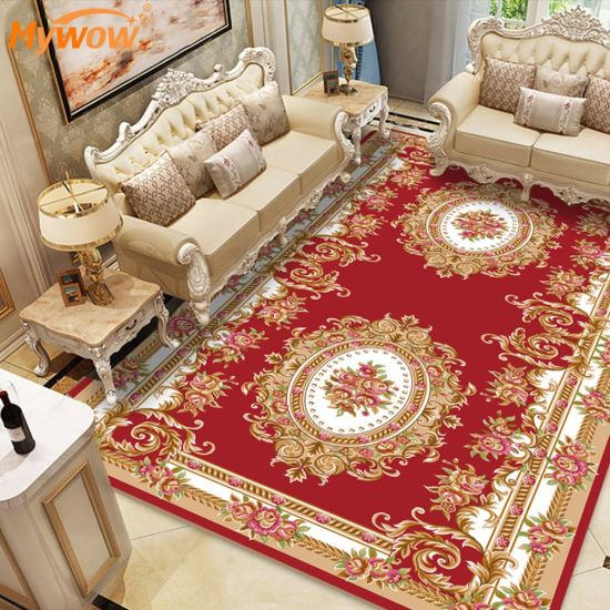 Wholesale Cheap Low Price Thicken Home Floor Carpets Mats Rugs