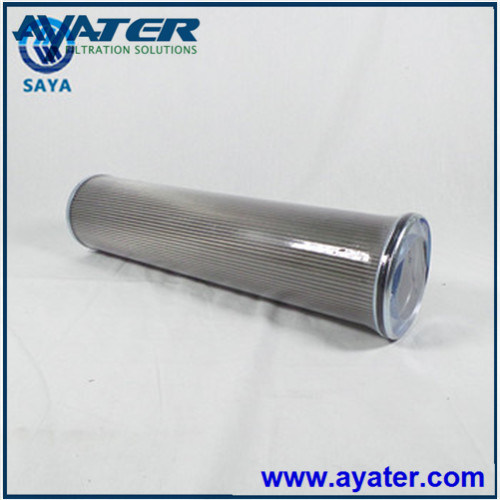 Ayater Drr-S-0188-H-Ss-Upg-Ad Oil Filter for Gas Turbine System pictures & photos