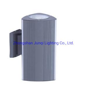 LED Modern Wall Light IP65