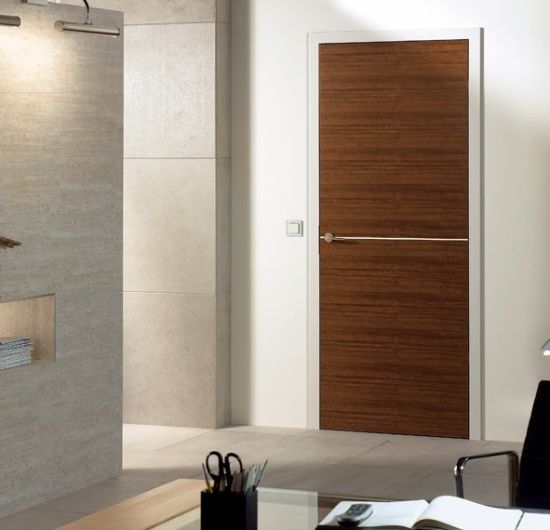 PVC Laminated Door, PVC Door Manufacturer, PVC Bathroom Door Price