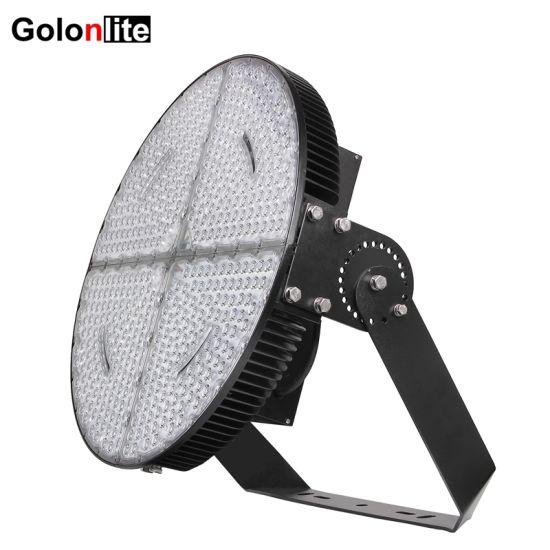 500W 600W 1000W 1200W Indoor Outdoor Soccer Basketball Tennis Football LED Stadium Light