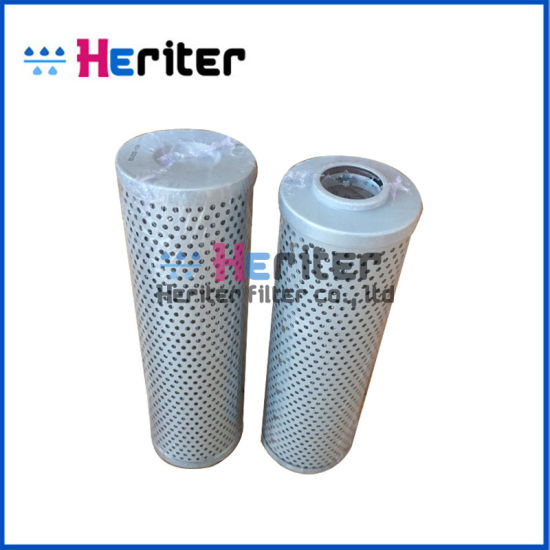 Hdx-100-10 Hydraulic Filter pictures & photos