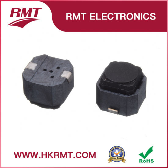 Soft Tactile Switch Tact Switch for Car Navigation (TS-1190)