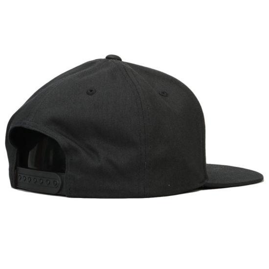 ee7de2380e098 Most Popular Starter Snapback Custom Snapback Wholesale. Get Latest Price