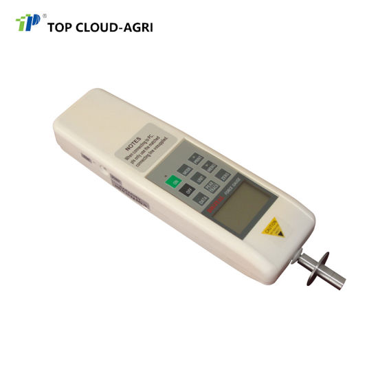 Gy-4 Portable Digital Fruit Hardness Meter