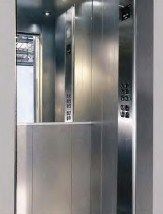 4m/S High Speed Passenger Elevator pictures & photos