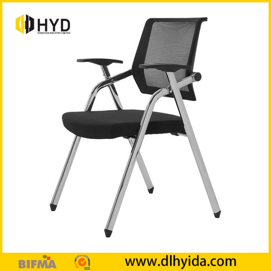 Surprising China Modern Mid Back Full Mesh Conference Room Foldable Unemploymentrelief Wooden Chair Designs For Living Room Unemploymentrelieforg