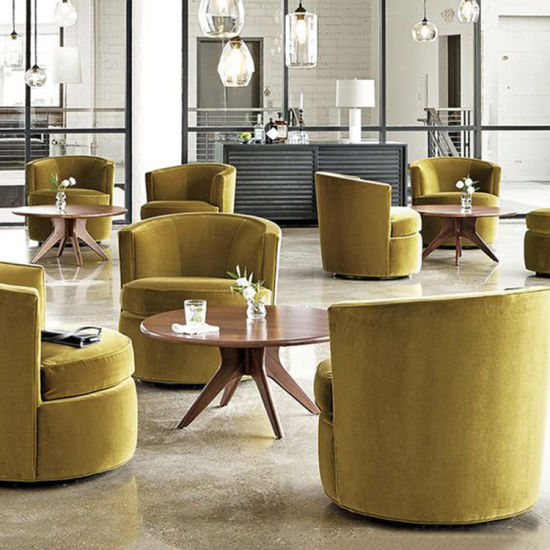 Modern Hotel Lobby Furniture For Sale Dining Room Table And Chair Furniture China Furniture Table And Chair Furniture Made In China Com