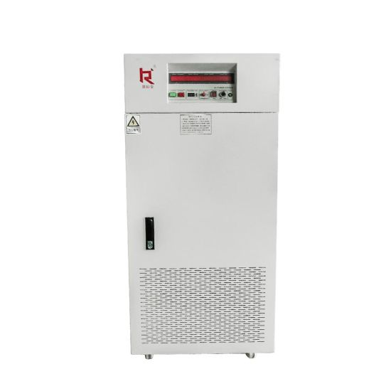 30kVA 3/Three Phase Frequency Converters 50Hz to 60Hz