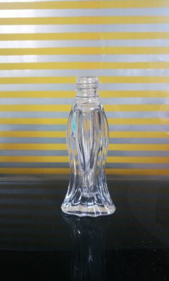 Perfume Bottle, Fashion Perfume Bottle, Perfume Glass Bottle pictures & photos