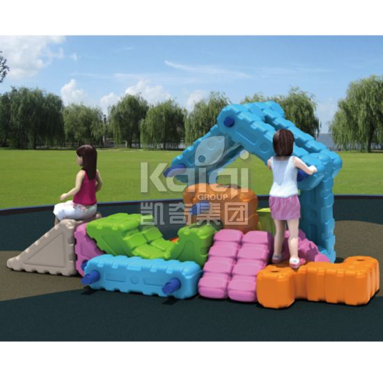 Educational Building Blocks For Kids Pictures Photos