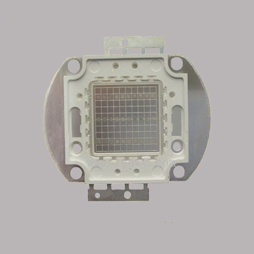 UV LED 365nm 30W COB Chip