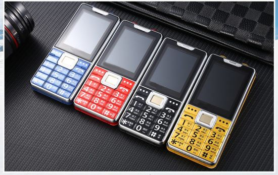 Viqee Phone OEM/ODM Phone Cheap Phone Mobile Phone