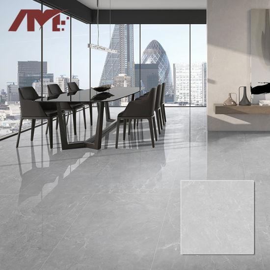 Home Interior Polished Decor Floor Tile