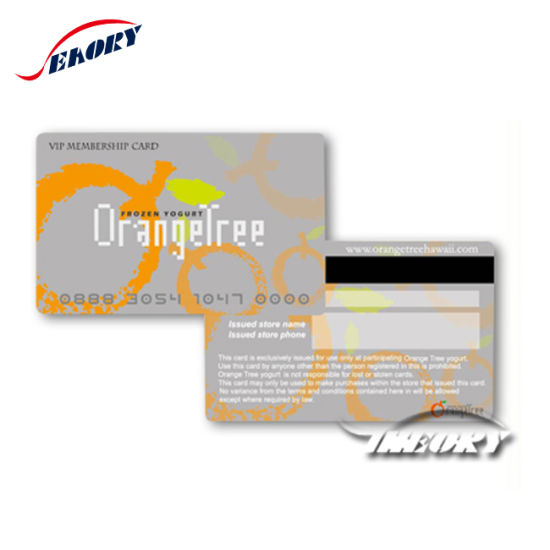 China cheap price plastic business cards china business cards cheap price plastic business cards reheart Choice Image