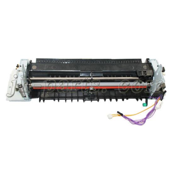 RM1-6738 110V RM1-6739-000 220V Cp2020/Cp2025/Cm2320 Fuser Assembly /Fusor/Fuser Kit/ Fuser Unit