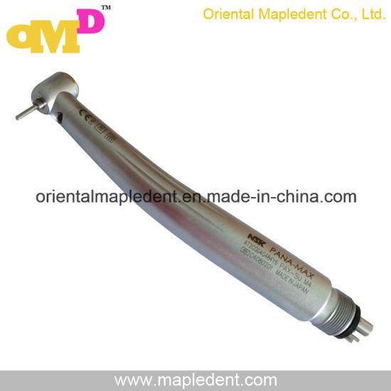 Dental Pana Max LED Handpiece with E-Generator (B2/M4)