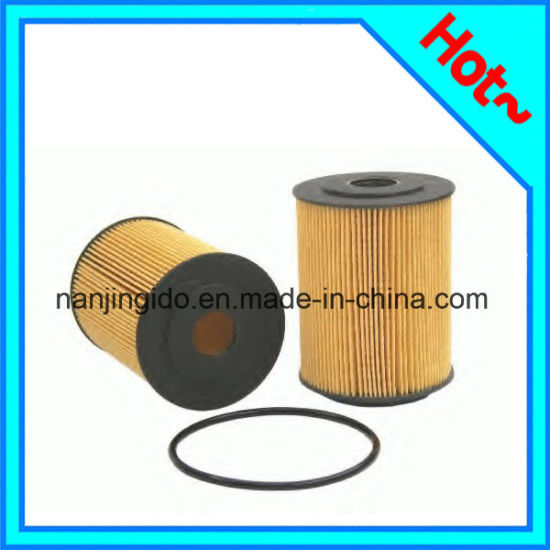 Auto Spare Parts Oil Filter for Audi A8 021115561b