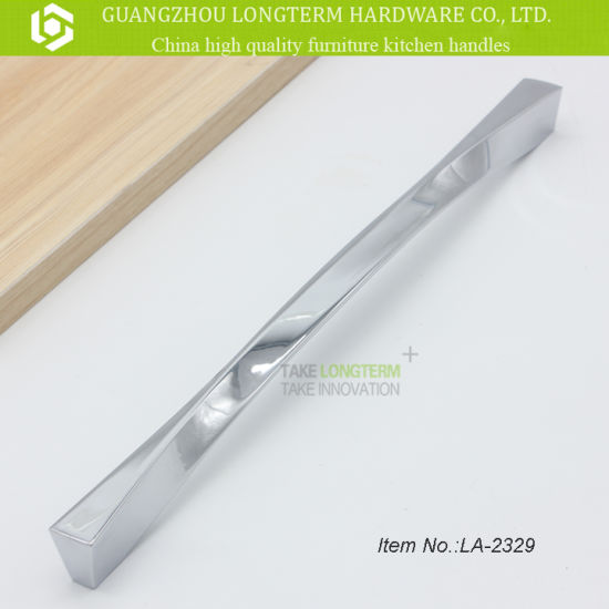 Hot S Handles Cabinet Pulls Furniture Hardware Pictures Photos