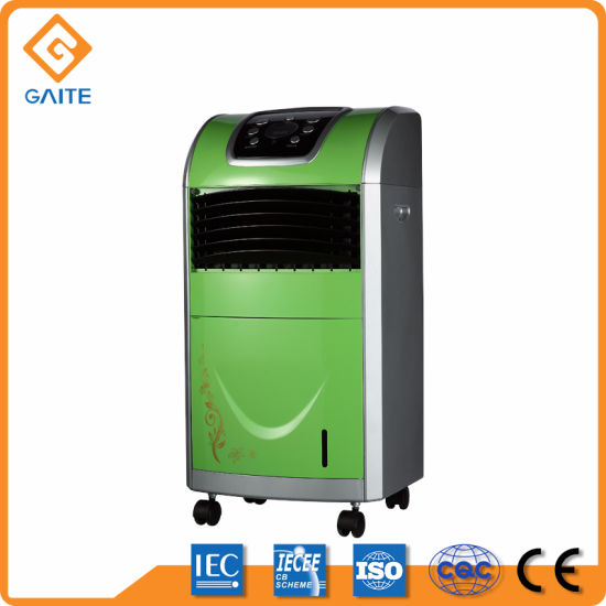 2016 Cheap Wholesale with Good Quality Mist Fan pictures & photos