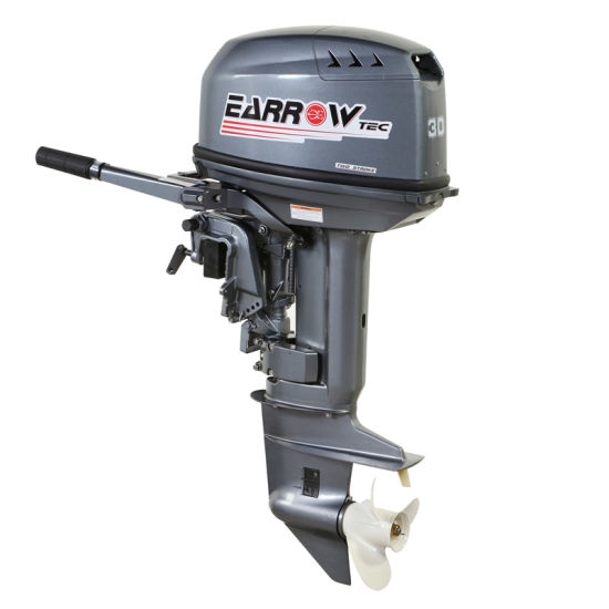 YAMAHA Outboards Motor Price pictures & photos