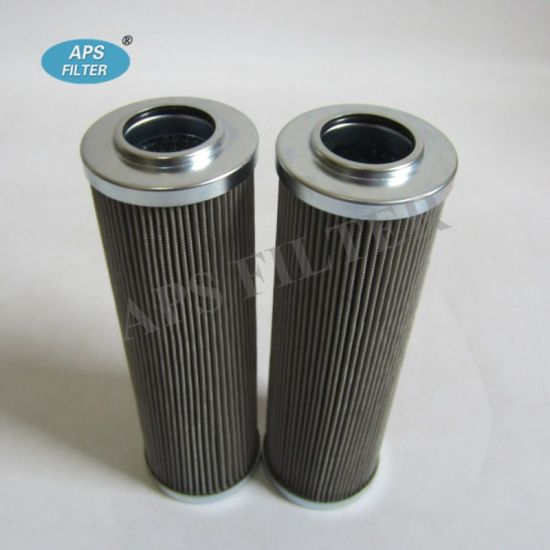 Replace Hydraulic Oil Cleaning Cartridge Filter 0160dn025W/Hc pictures & photos