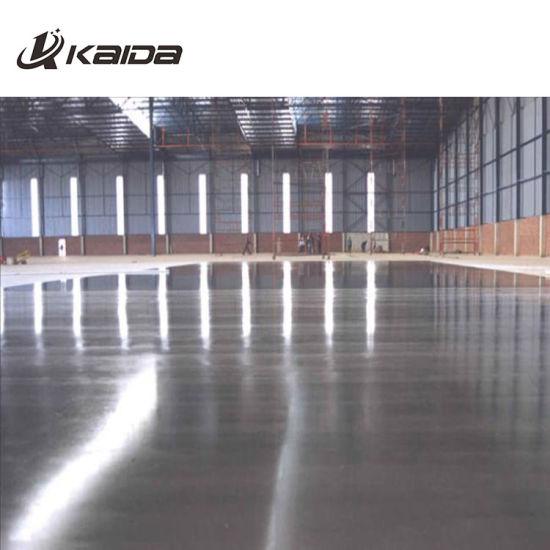 Concrete Price Floor Hardener