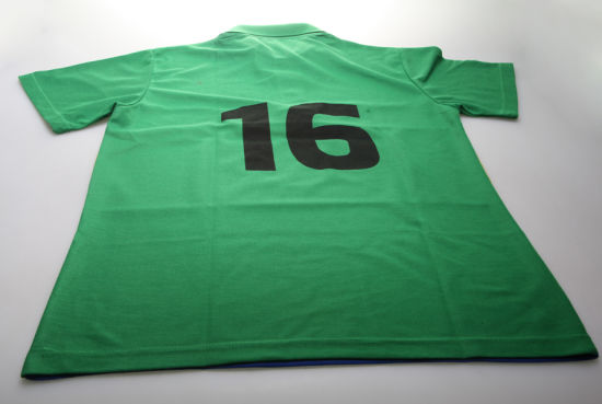 OEM Newest Specially Design T-Shirt