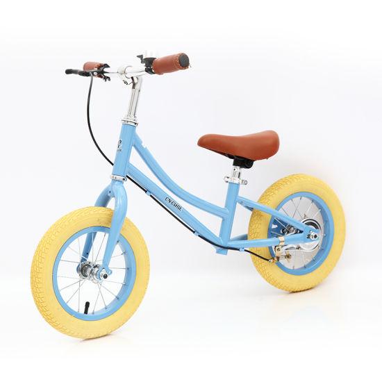efdea644c2e China 2018 Hot Selling Top Quality Kids Balance Bike - China Kids ...