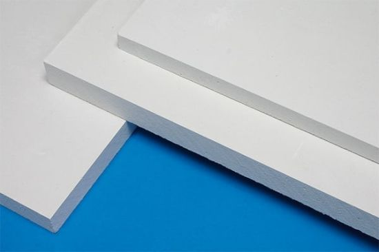 Technical Non-Wetting Density Calcium Silicate Board pictures & photos