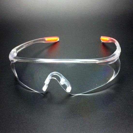 Best Sold Safety Glasses (SG126) pictures & photos