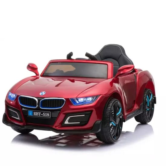 China Electric Car For Kids To Drive Smart Car Bmw China Electric
