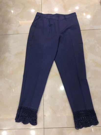 bdcd5dbb7e Mature Leggings Wholesale Women Leggings of a Variety of Colors and Styles Ladies  Pants