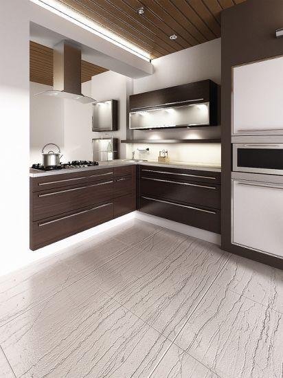 Whole White Macuba Laminate Kitchen Bathroom Concrete Soapstone Formica Solid