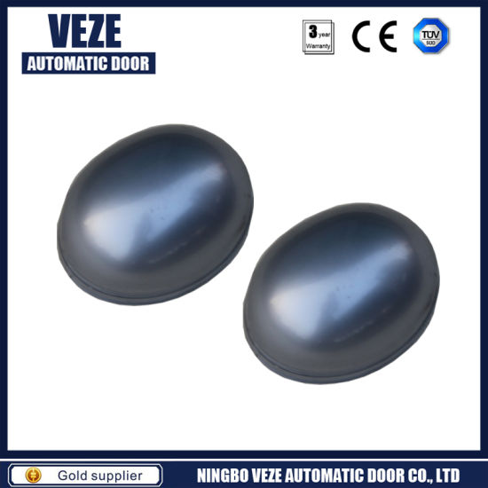 Veze Automatic Sliding Doors Infrared Microwave Sensor pictures & photos