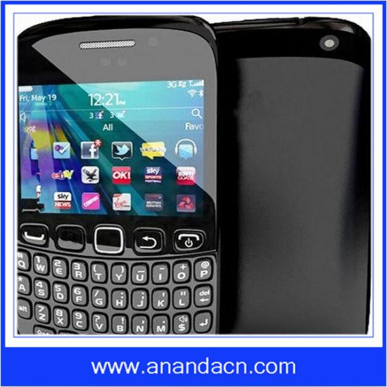 Hot Selling Original Brand Bb Z10 Z30 Q5 Q10 Q30 Smart Mobile Phone