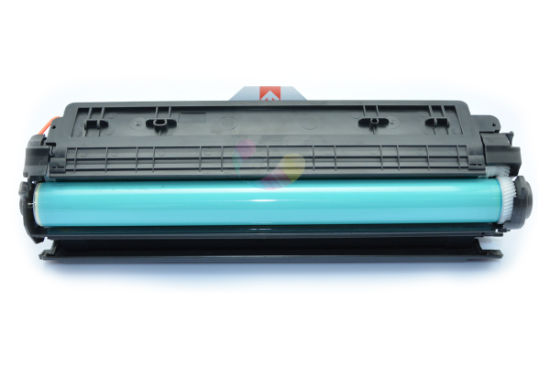 China Wholesale Compatible 35A 85A 78A Toner Cartridge for HP Laser Printer pictures & photos