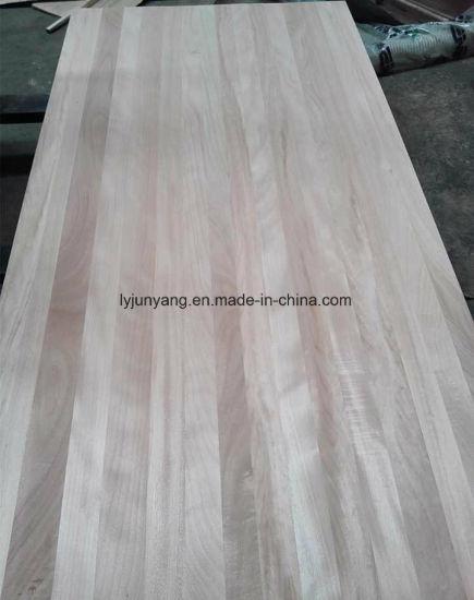 Construction Concrete Formwork Waterproof Marine Grade WBP Poplar Plywood