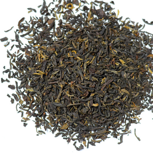 Keemun Black Tea (EU /Organic) pictures & photos