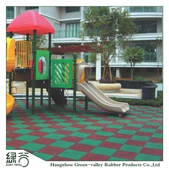 Baby Child Children Kids School