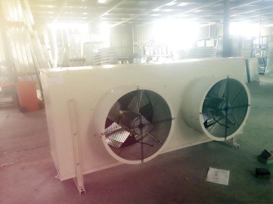 China Hot Sale Refrigeration Evaporative Air Cooler for Cold Room pictures & photos