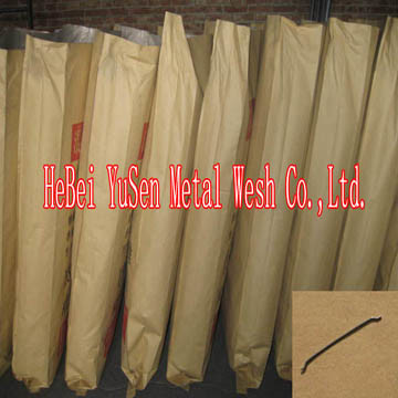 ISO9001 CE Cheap Price Stainless Steel Fiber pictures & photos