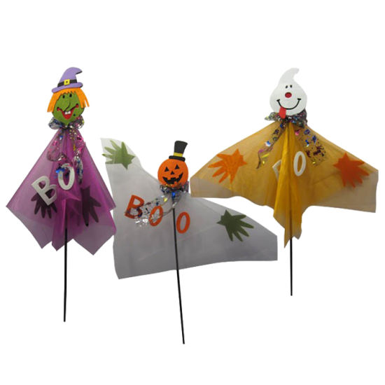 Hot Sale Party Favor Festival Decoration Halloween Toy (10253721) pictures & photos