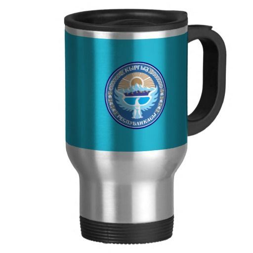 Stainless Steel Advertising Travel Mug with Customized Design pictures & photos