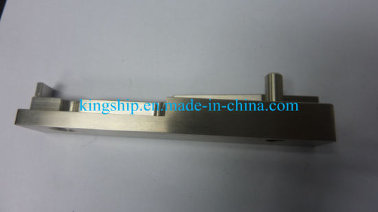 AISI304/316 Non-Standard Stainless Steel Machinery Parts