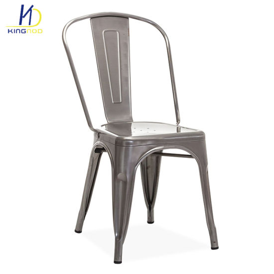 Replica Xavier Pauchard Tolix Cafe Marais Metal Chair  sc 1 st  Tianjin Kingnod Furniture Co. Ltd. & China Replica Xavier Pauchard Tolix Cafe Marais Metal Chair - China ...